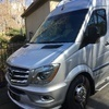 RV for Sale: 2019 INTERSTATE 24GT