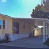 Mobile Home for Sale: Like New, Furnished 2012 Park Model, Largo, FL