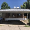 Mobile Home for Sale: Amazing Loved Home with Space for the Whole Family, Golden, CO