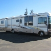 RV for Sale: 2001 BOUNDER
