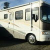 RV for Sale: 2004 GEORGETOWN XL 326DS