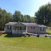 Mobile Home for Sale: Mobile Home, Manufactured - London, KY, London, KY