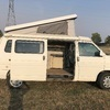 RV for Sale: 2000 OTHER