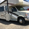RV for Sale: 2020 LEPRECHAUN 311FS