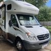 RV for Sale: 2014 VIEW