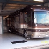 RV for Sale: 2007 Navigator