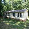 Mobile Home for Sale: Ranch, Manufactured Doublewide - Edgemoor, SC, Edgemoor, SC