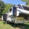 RV for Sale: 2020 Cameo