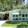 Mobile Home for Sale: Big & Beautiful Double Wide, Brooksville, FL