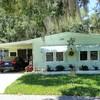 Mobile Home for Sale: Big & Beautiful Double Wide, Brooksville, FL