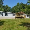 Mobile Home for Sale: KY, STANTON - 1996 STONEBROOK multi section for sale., Stanton, KY