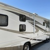 RV for Sale: 2006 GEORGETOWN 350