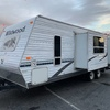 RV for Sale: 2005 Wildwood T23