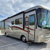 RV for Sale: 2008 Vacationer XL 36WBD  Diesel