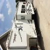 RV for Sale: 2009 Full Throttle 4005 Billet Edition