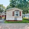 Mobile Home for Sale: 1992 Skyline 2 BR 2 BA $610 Monthly!, Princeton, IL