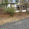 Mobile Home for Sale: Mobile - Dennisville, NJ, Dennis, NJ