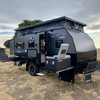 RV for Sale: 2022 OP 15