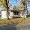 Mobile Home for Sale: Mfd/Mobile Home/Land, Mobile - Iuka, IL, Iuka, IL