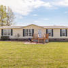 Mobile Home for Rent: Manufactured Home - Maysville, NC, Maysville, NC