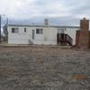 Mobile Home for Sale: Mobile Home - Pearce, AZ, Pearce, AZ