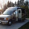RV for Sale: 2007 PLATINUM 261XL 716-748-5730
