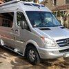 RV for Sale: 2014 AGILE