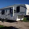 RV for Sale: 2008 28RK