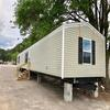 Mobile Home for Sale: NEW 3BR PRICED TO MOVE QUICK, DEL/SET INCLUDE, West Columbia, SC