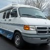 RV for Sale: 2001 190 POPULAR