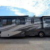RV for Sale: 2008 Expedition 38L