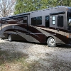 RV for Sale: 2008 Journey 39Z
