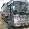 RV for Sale: 2005 VECTRA