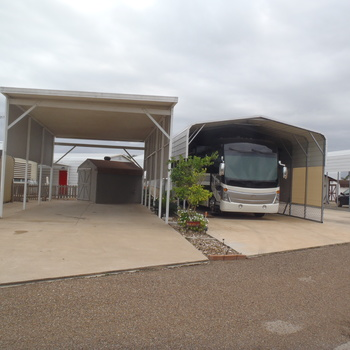 Rv Lots For Sale Near Brownsville Tx