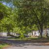 Mobile Home Park for Sale: Deer Run Estates, Greenville, NC