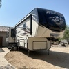 RV for Sale: 2017 ALPINE 3600RS