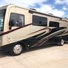 RV for Sale: 2017 STORM 34S