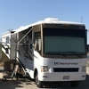 RV for Sale: 2009 WINDSPORT 34B