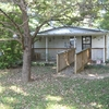 Mobile Home for Sale: Manuf. Home/Mobile Home, Other - Rockport, IN, Rockport, IN