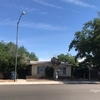 Mobile Home for Sale: Mobile Home, 1 story above ground - Page, AZ, Page, AZ