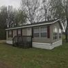 Mobile Home for Sale: Residential - Mobile/Manufactured Homes, Mobile - Afton, OK, Cleora, OK