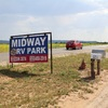 RV Park for Sale: Midway RV Park , Big Spring, TX