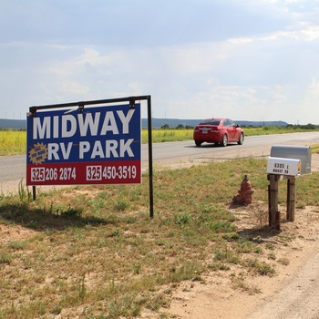RV Parks for Sale in Texas