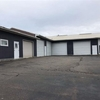 Mobile Home for Sale: Comm Bldg/No Business - Kingsford, MI, Kingsford, MI