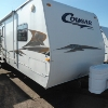 RV for Sale: 2007 COUGAR 306BHS