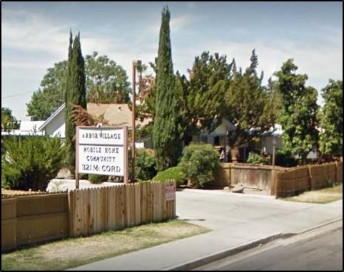 Arbor Village Mobile Home Park - Mobile Home Parks for Sale in ... on model homes in bakersfield ca, lennar homes fresno ca, prettiest homes in bakersfield ca, houses in 1943 in bakerfield ca, luxury homes in bakersfield ca,