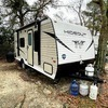 RV for Sale: 2019 HIDEOUT 178LHS