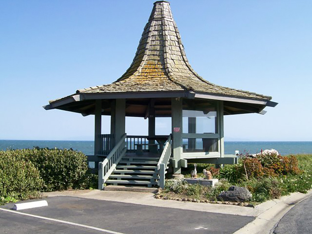 Santa Cruz Mobile Homes Forum