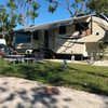 RV for Sale: 2018 SOLITUDE 377MBS/377MBS-R
