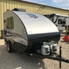 RV for Sale: 2018 Aliner Ascape
